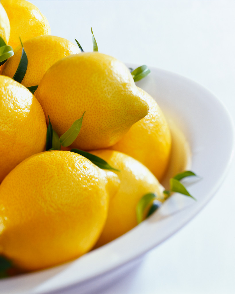 http://orucezkaya.ucoz.ru/Interaktiv/limon.jpg